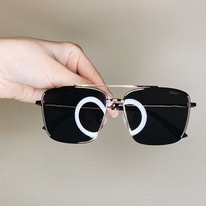 MVMT SUNGLASSES for women